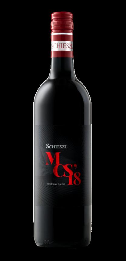 MCS'18